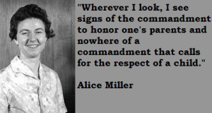 alice-miller-quotes-5