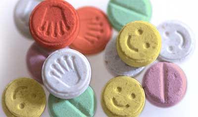 MDMA11