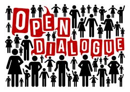 opendialogue