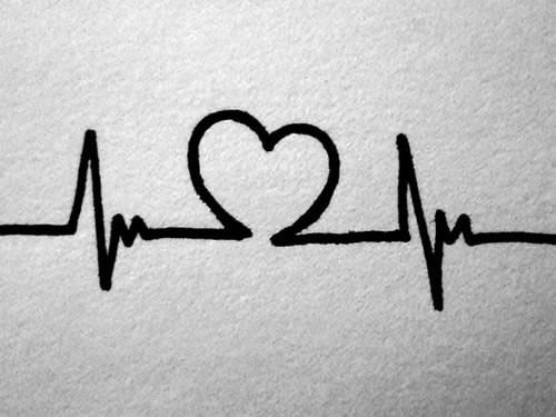 lifeloveartheartsunum-f23dd01dc8b1e0c050a47078d04d0b31_h_large