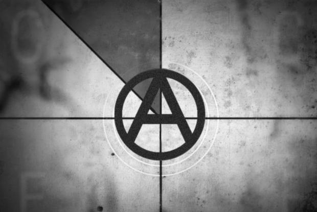 anarchist essays