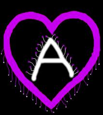 love-archy